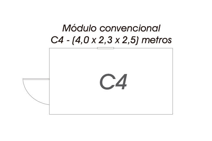 c4-planta