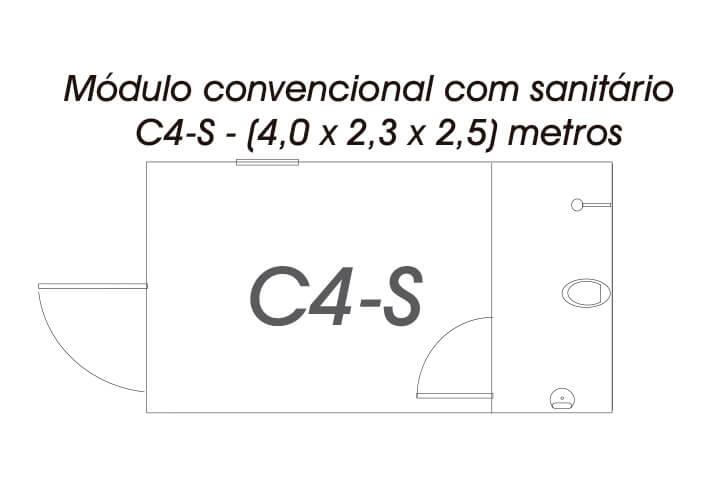 c4-s-planta