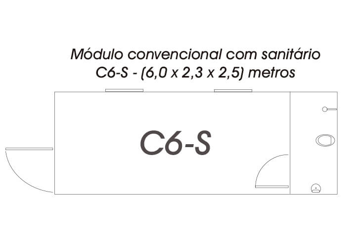 c6-s-planta